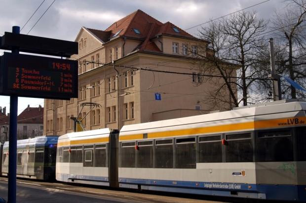 Langzeitbeobachtungen und Finanzierungsformen wirklich rechnen. Foto: L-IZ.de