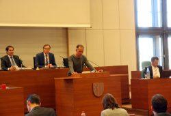 Jens Lehmann (CDU). Foto: L-IZ.de