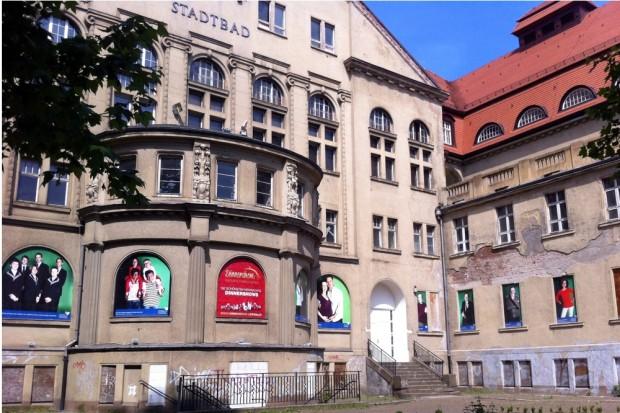 Entwicklungen über Jahre nachfragen und nie lockerlassen. Foto: L-IZ.de