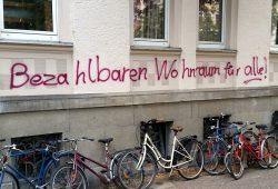 ÖPNV, Wohnen, Leben in Leipzig. Stadtentwicklung genauer betrachten und nach Antworten suchen, wohin die Reise geht. Foto: L-IZ.de