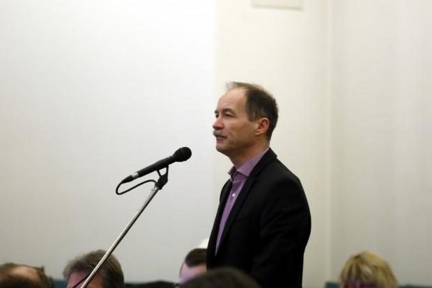 Sven Morlok (FDP). Foto: L-IZ.de