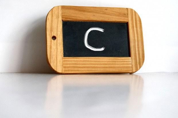 Das Bildungsalphabet - C wie Cleverness: Foto: L-IZ.de