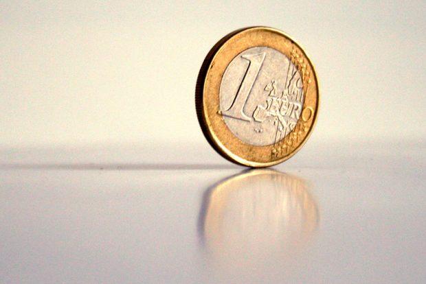 Für die meisten Sachsen gilt weiterhin: Die erste Million ist immer die schwerste. Foto: Ralf Julke