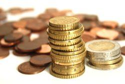Auch Sachsen wird 2016 wieder mehr Steuern einnehmen als geplant. Foto: Ralf Julke