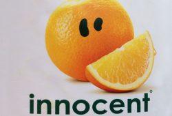 Ich bin ganz unschuldig gesund. Wirklich, ganz ehrlich. Just believe me! Foto: L-IZ.de