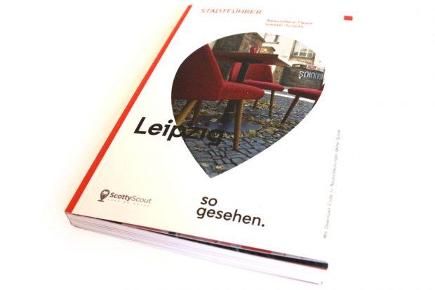 Leipzig so gesehen. Foto: Ralf Julke
