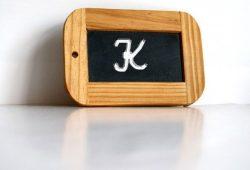 Das Bildungsalphabet –K wie Kommunikation. Foto: L-IZ.de