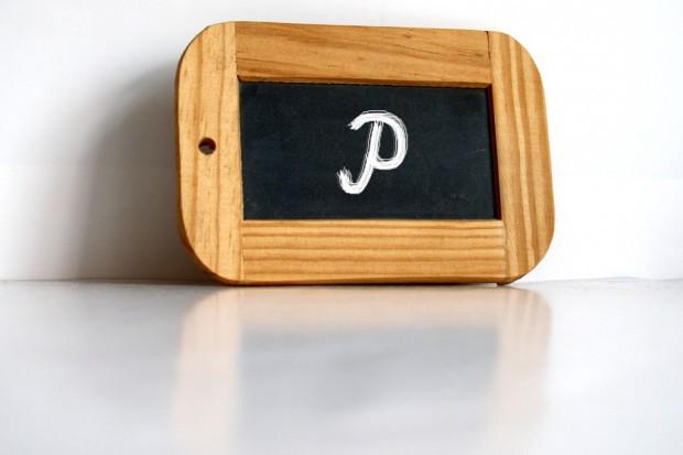 Das Bildungsalphabet – P wie Poly? Technisch! Foto: L-IZ.de