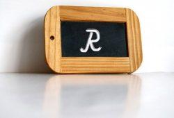 Das Bildungsalphabet – R wie Rein rechnerisch. Foto: L-IZ.de