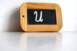 Das Bildungsalphabet – U wie Unmündigkeit. Foto: L-IZ.de