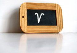 Das Bildungsalphabet –V wie Verstehen. Foto: L-IZ.de