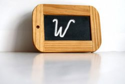 Das Bildungsalphabet – W wie Wandlungsfähigkeit. Foto: l-IZ.de