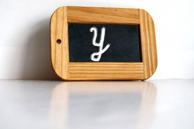 Das Bildungsalphabet – Y wie Generation Y. Foto: L-IZ.de