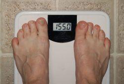 Fett kann beim Abnehmen helfen. Foto: Freeimages