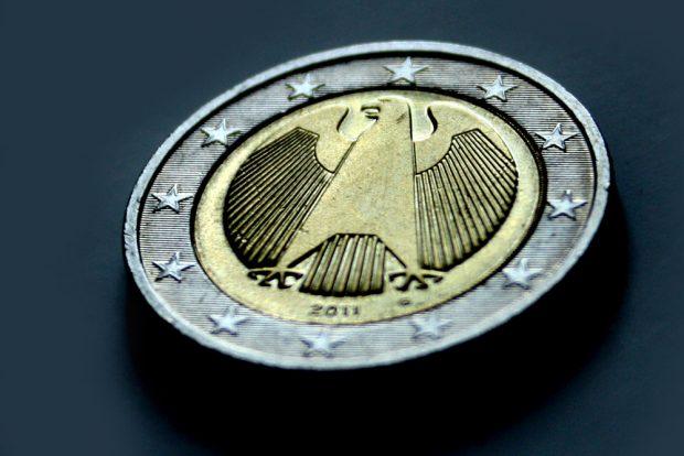 Die Verhandlungen um den sächsischen Doppelhaushalt 2021 / 2022 versprechen hart zu werden. Foto: Ralf Julke
