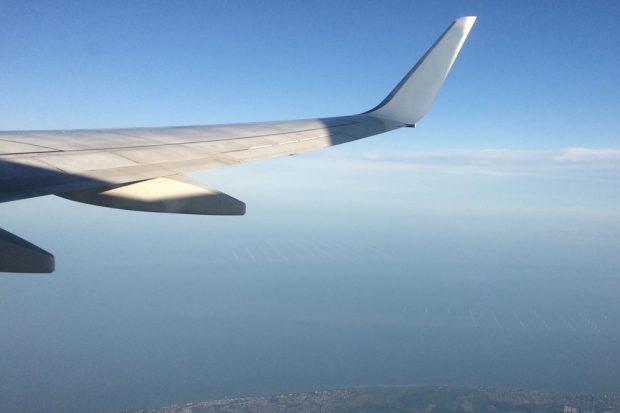 Ferienstart – Ready for Take off? Foto: L-IZ.de