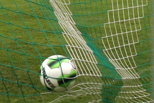Fair gehandelte Bälle im Sport. Foto: L-IZ.de
