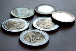 Der Mindestlohn hat für einige Leipziger die wirtschaftlichen Sorgen gemildert. Foto: Ralf Julke
