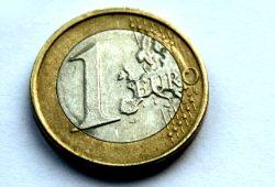 Erbschaftssteuer erreichte in Sachsen 2015 einen neuen Höchstsstand. Foto: Ralf Julke