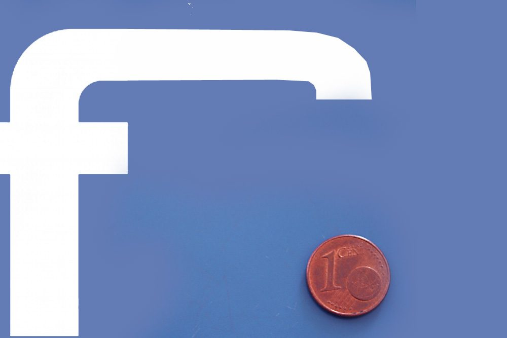 Facebook-Preise für alle? Grafik: L-IZ