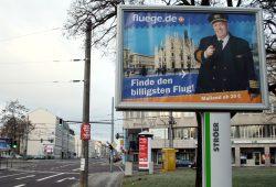 Finde den billigsten ist wohl vorbei. Nun sucht der Insolvenzverwalter nach dem höchsten Preis. Foto: L-IZ.de