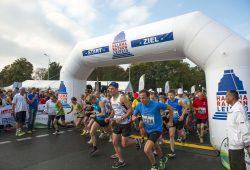 Halbmarathon Leipzig vor dem Aus: Foto: MARKOV&MARKOV
