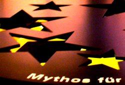Europa braucht keinen Mythos, sondern Alternativen. Foto: L-IZ