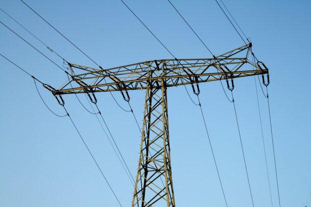 Noch bestimmen die alten Energiekonzerne den deutschen Strommarkt. Foto: Ralf Julke
