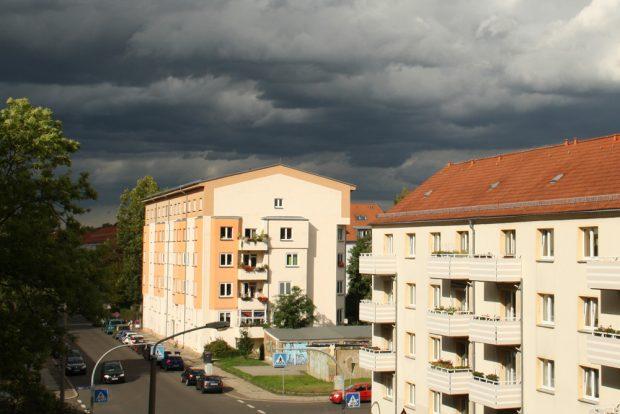 Nebenwohnung soll auch für Studierende ab 2017 Zweitwohnsitz-Steuer kosten. Foto: Ralf Julke