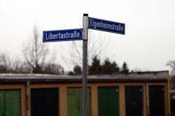 """Das Schlüsselwort """"unserer Werte"""" heißt: Kohle. Foto: L-IZ.de"""