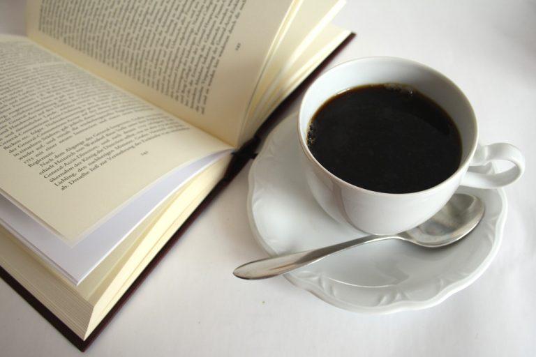 Eine Zeitung wie ein gutes Kaffeehaus – mit Kommentarfunktion