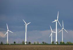Wie passt sich die sächsische Gas- und Wasserwirtschaft an den Klimawandel an? Dazu tauschen sich am 22. September Experten an der HTWK Leipzig aus. Foto: Stephan Thomas/HTWK Leipzig