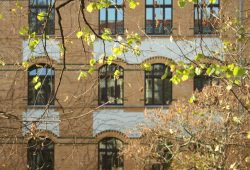 Gerade in Leipzig haben viele junge Lehrkräfte sofort wieder gekündigt. Foto: Ralf Julke