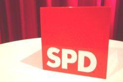 Leipzigs SPD auf Sinnsuche. Foto: L-iZ