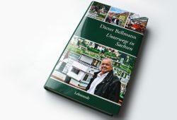 Dieter Bellmann: Unterwegs in Sachsen. Foto: Ralf Julke