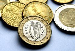Schöne Grüße aus Irland. Foto: Ralf Julke