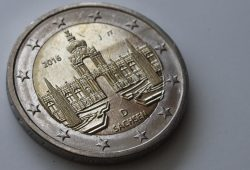 Geld fürs sächsische Standortkonzept. Foto: Ralf Julke
