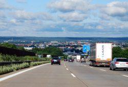Eine Reise nach Dresden an einem merkwürdigen Tag. Foto: L-IZ.de