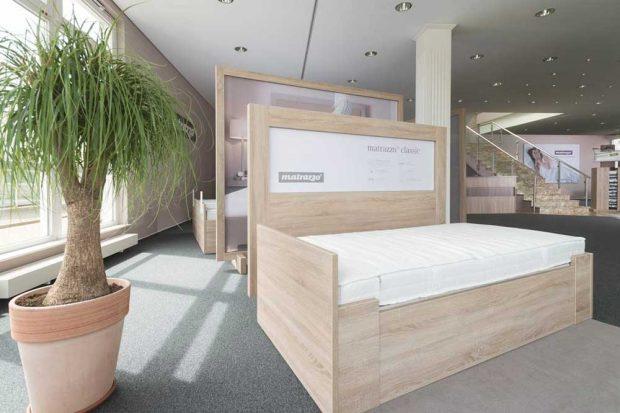 leipziger internet zeitung die richtige matratze finden welcher matratzenh rtegrad passt zu. Black Bedroom Furniture Sets. Home Design Ideas