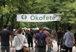 Ökolöwe ist jetzt 1.000 Mitglieder stark. Foto: Ökolöwe - Umweltbund Leipzig e.V.