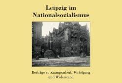 Cover: Leipziger Universitätsverlag