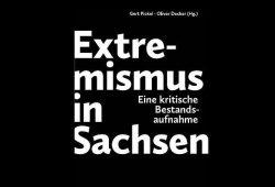 Buchcover: Edition Leipzig