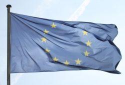 Europa braucht wieder eine gemeinsame Vision. Foto: Ralf Julke
