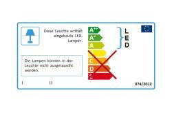 Foto: Verbraucherzentrale Sachsen