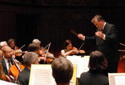 Foto: Archiv des Leipziger Lehrerorchesters