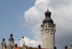 8 Millionen Euro gibt Leipzigs Verwaltung jedes Jahr für Gutachten aus. Foto: Ralf Julke