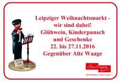 Foto: Richard-Wagner-Verband