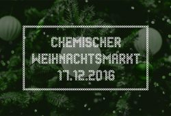 Foto: BSG Chemie Leipzig