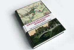 Großzschocher-Windorf. Ein Leipziger Stadtteillexikon. Foto: Ralf Julke