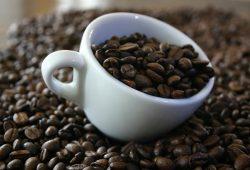 Kaffeegenuss ohne Reue. Foto: andivander / Deu
